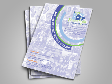 BNH Annual Report