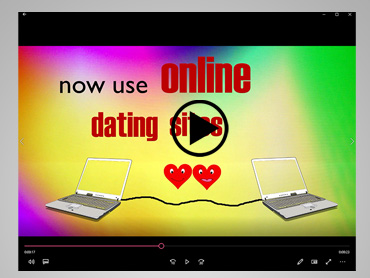 Dating Video
